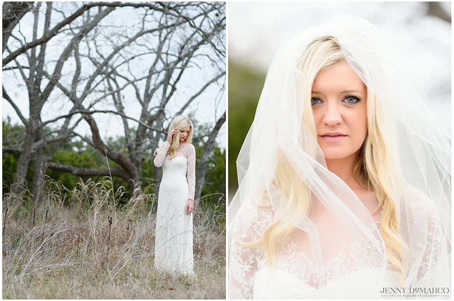 Missy-Bridal-2012