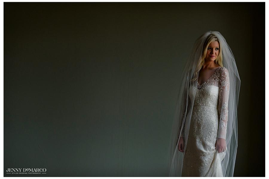 Missy-Bridal-2013
