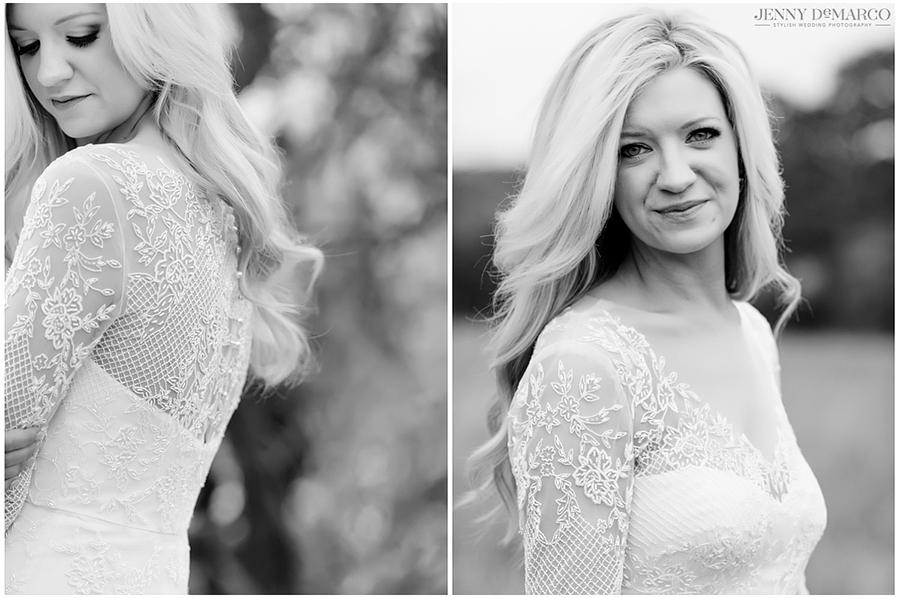 Missy-Bridal-2015