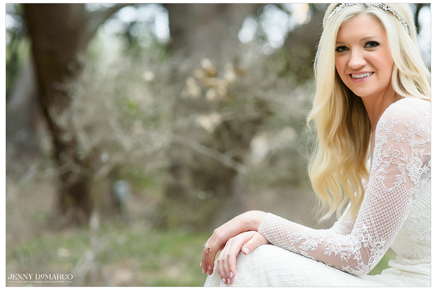 Missy-Bridal-2016