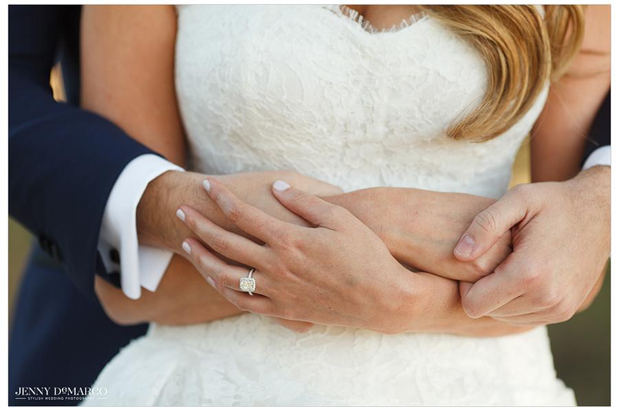 Oohla-Bean-Wedding-2012