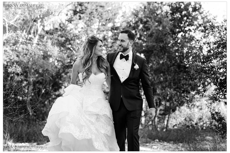 Oohla-Bean-Wedding-2013