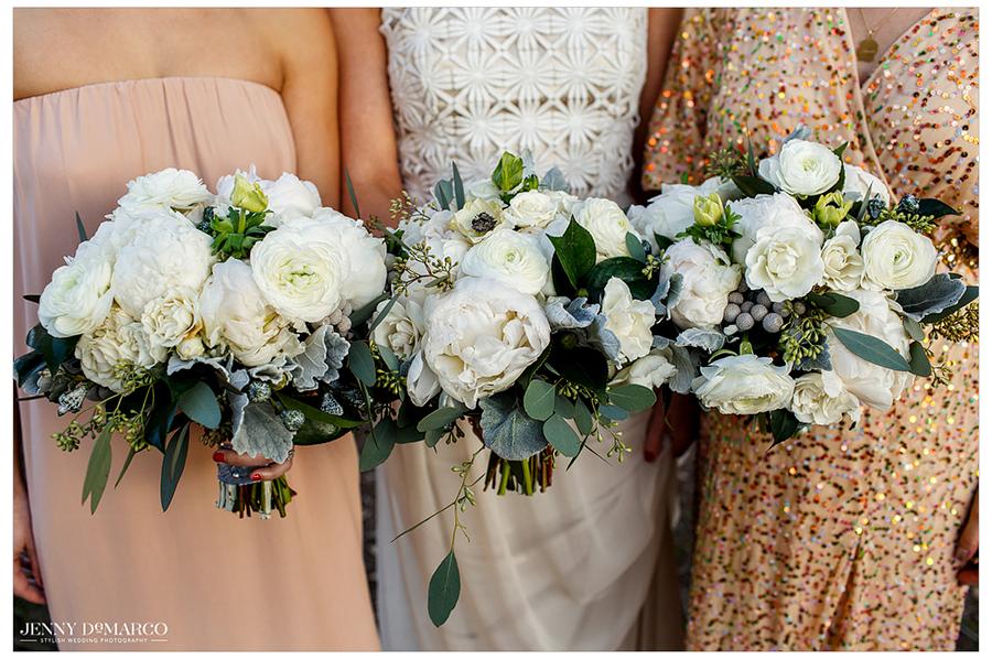 Oohla-Bean-Wedding-2014