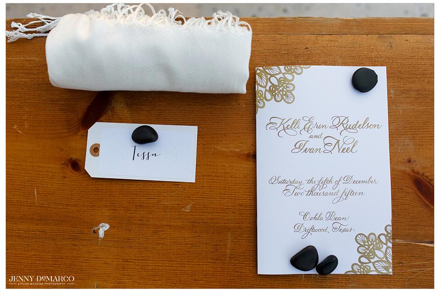 Oohla-Bean-Wedding-2017