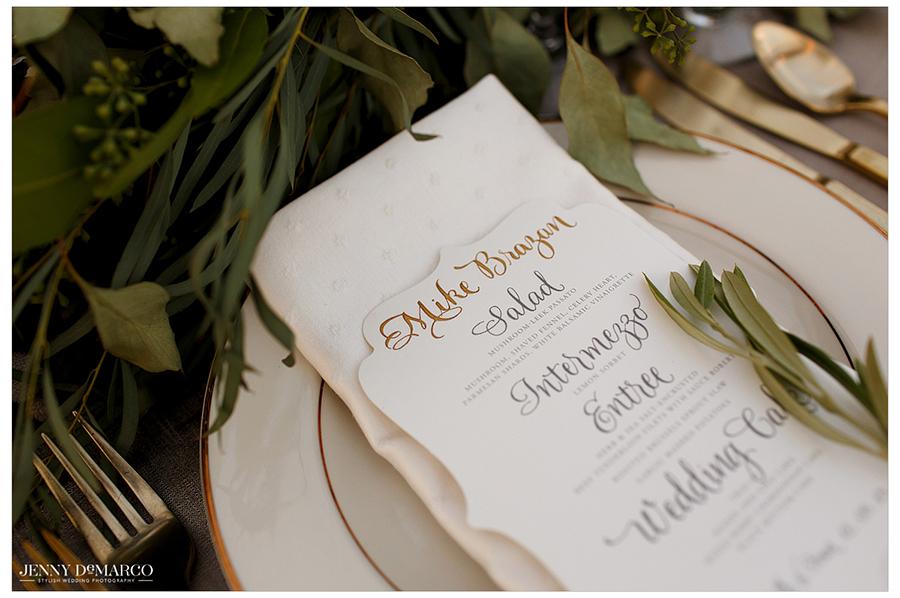 Oohla-Bean-Wedding-2022