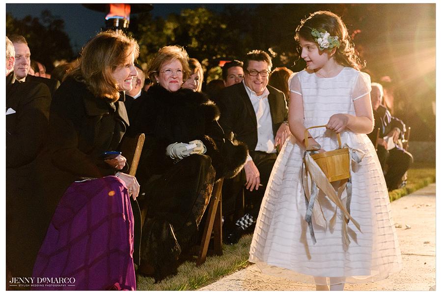 Oohla-Bean-Wedding-2029