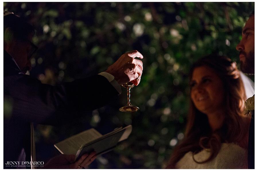 Oohla-Bean-Wedding-2033