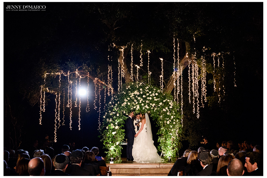 Oohla-Bean-Wedding-2034