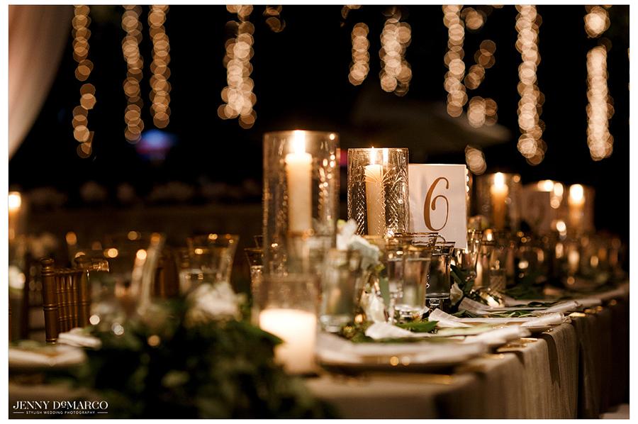 Oohla-Bean-Wedding-2041