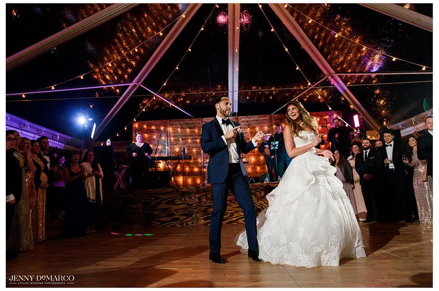 Oohla-Bean-Wedding-2048