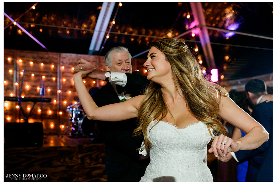 Oohla-Bean-Wedding-2049