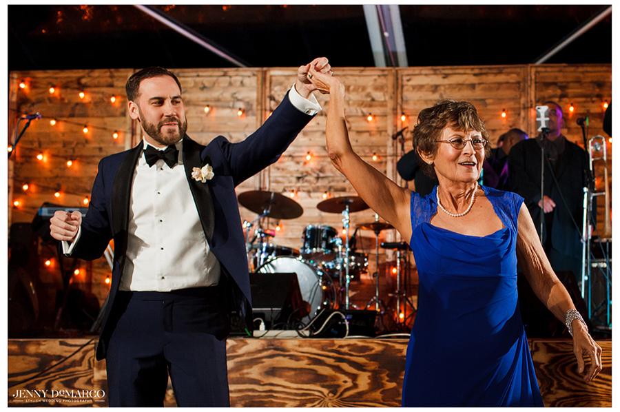 Oohla-Bean-Wedding-2050