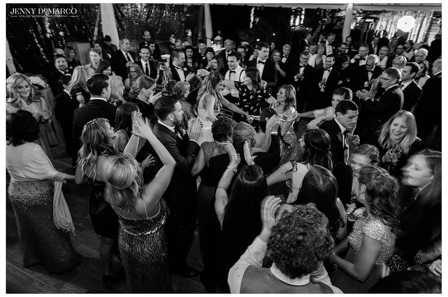 Oohla-Bean-Wedding-2054