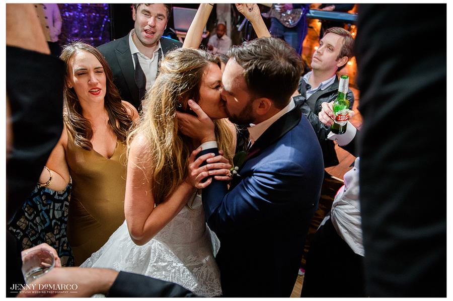 Oohla-Bean-Wedding-2065
