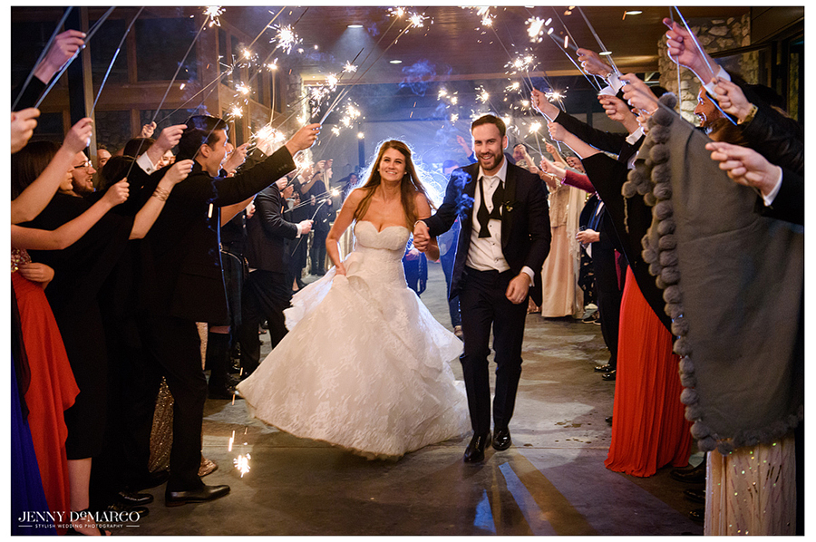 Oohla-Bean-Wedding-2067