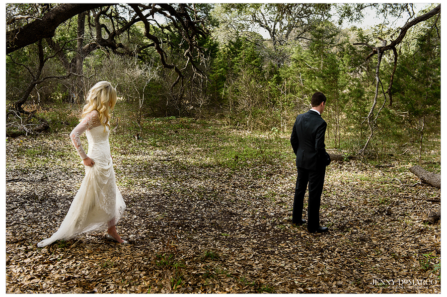 Camp-Lucy-Wedding-3011