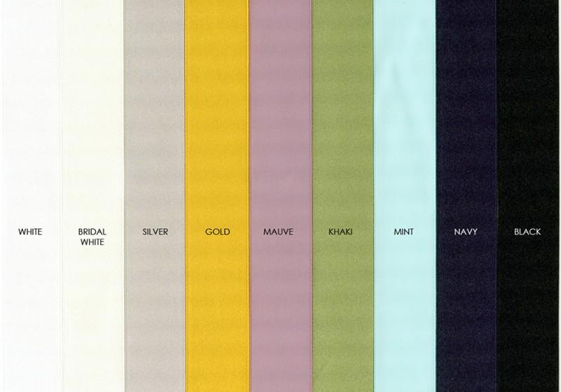 SS-ribbon-colors