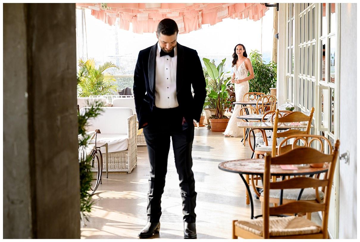 Line-Hotel-Wedding-117.jpg